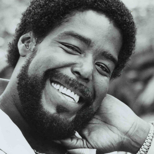 Barry White - Playing your game (Micamino rework)