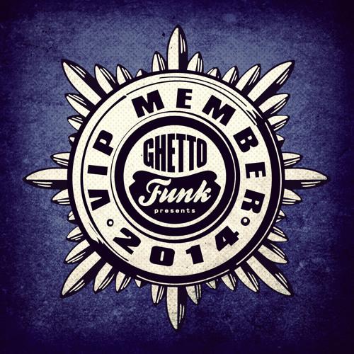 Guetto Funk 1