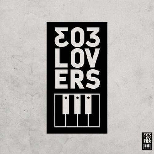 EDDIE M - Ride On (Original Mix) @ 303Lovers