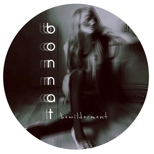 Bewilderment ( Episode 01 )