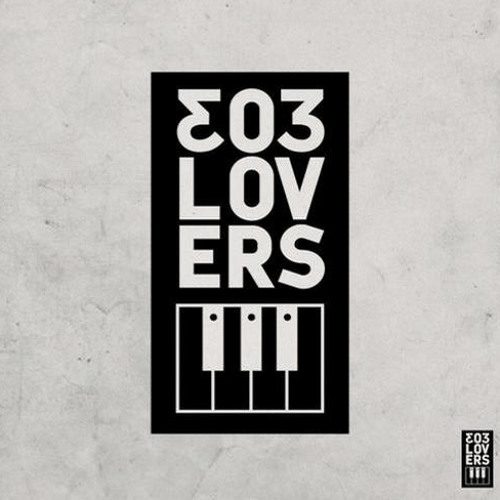 EDDIE M - Feel In Love (Original Mix) @ 303Lovers