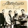 Cuando Volveras - Aventura - Remix- 126 - BpM.