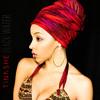 Tinashe - Daybreak