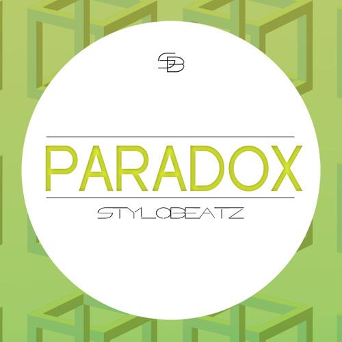 Paradox (Original Mix)