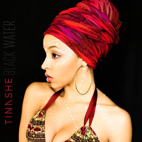 Tinashe - Black Water