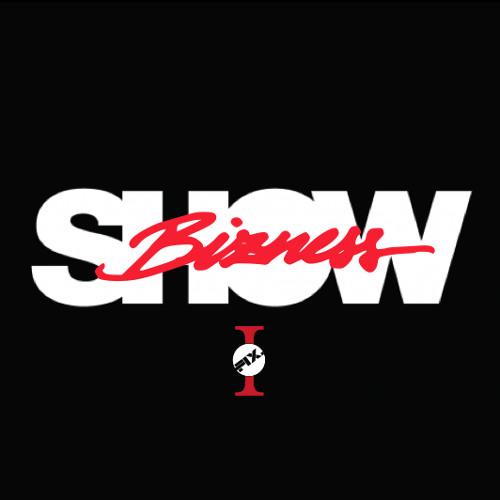 SHOWBIZ - PART I