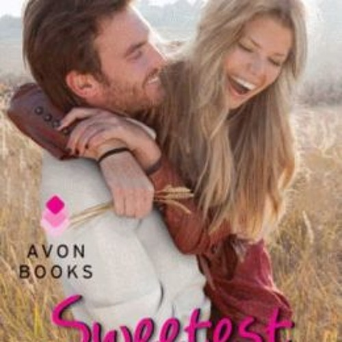 Sweetest Mistake (excerpt), by Candis Terry (read by Xe Sands)