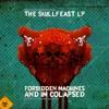 07 - Forbidden Machines & Im Colapsed - Retribution