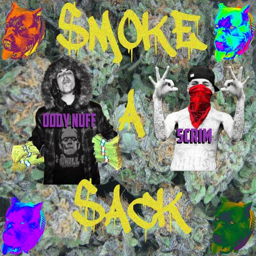 $MOKE A $ACK