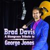 We're Gonna Hold On - Brad Davis