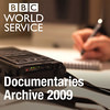 arc2009: The Atrocity Archives part one