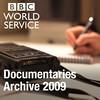 arc2008: Escape from Eritrea Assignment