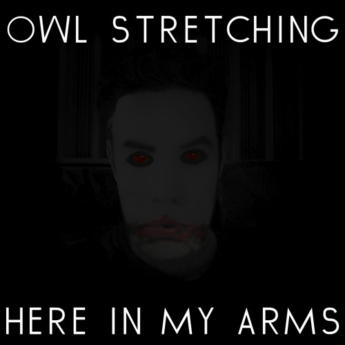 Owl Stretching - Here In My Arms