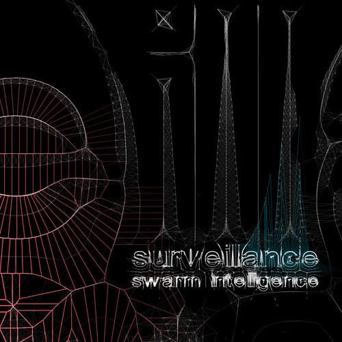 Swarm Intelligence - Thrash (Rory St John Remix)