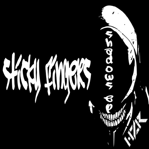 H2R039 : Sticky Fingers - Old Skool (Original Mix)