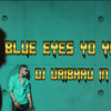 Blue Eyes Yo Yo Honey Singh Dj Vaibhav In The Mx