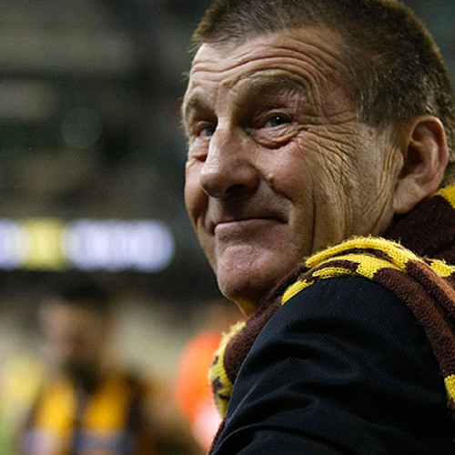 Jeff Kennett: I'll Be Your Campaign Manager