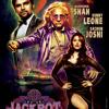 Kabhi Jo Baadal Barse - Jackpot 2013 - 320kbps