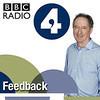 Feedback: 14 Oct 11: Cuts to Radio 4