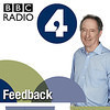 Feedback: Is Radio 4 an ageless beauty? 5 Apr 13