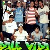 05 DALE VIDA - VAMOS ARRANCAR
