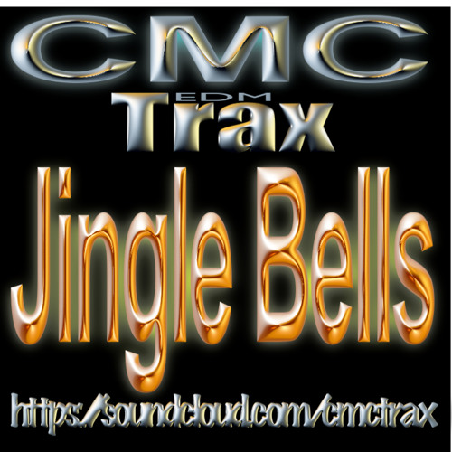 Jingle Bells Dub - Free Download (Electro Dub Edit)