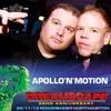 Apollonmotion Mc Robbie Dee Mc Nice Easy Dreamscape Nd Anniversary mp3