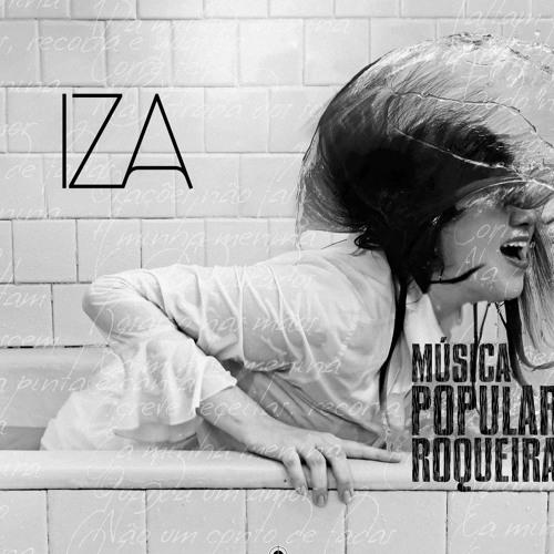 Música Popular Roqueira