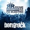 Rene Rodrigezz & PH Electro - Born 2 Rock (Radio Edit)// Sony