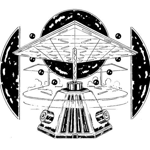Felix Kubin mit Mitch & Mitch / Narzissmus und Musik