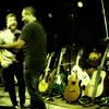 Mil amores-Fred & Brankin(ao vivo)