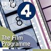 Film: Actor Martin Landau & author Michael Morpurgo