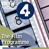 Film: Daniel Craig on being James Bond
