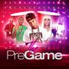 TRACK 15) Meek Mill ft Nicki Minaj, Fabolous & French Montana- I B On Dat