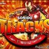 La Cumbia Del Caribe Shadow Sonido Tracks En Vivo mp3