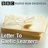Letter 01 Mar 13: Litir do Luchd-ionnsachaidh 711