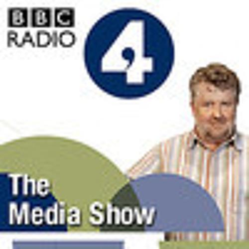 Descargar The Media Show: Mark Thompson; BBC Cuts; Ofcom 26 Jan 11