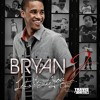 Bryan J - HD Booty [HD] + DOWNLOAD (ashley vee♥)-[www_2conv_com].mp3