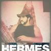 Hermes - Cobertor