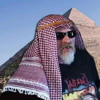MMR - Middle Eastern Mayhem - Show 47  -  4-17-13