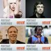 Portraits Numériques - À vos Posts
