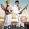Mutyiar ( Babbu Mann ) ( New Punjabi Songs )( Desi Romeos )
