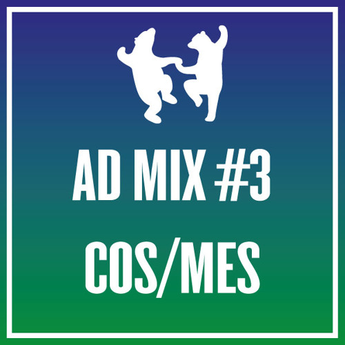 Cos/Mes for Animals Dancing