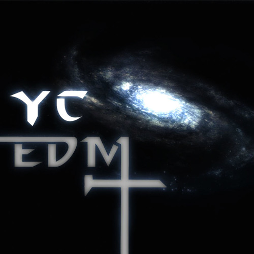 Young Christian EDM Producers