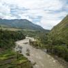 Slank 01 Lembah Baliem