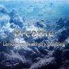 Breathe (Landman Brothers Bootleg)