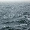 Sampha - Too Much (Loston Rework)