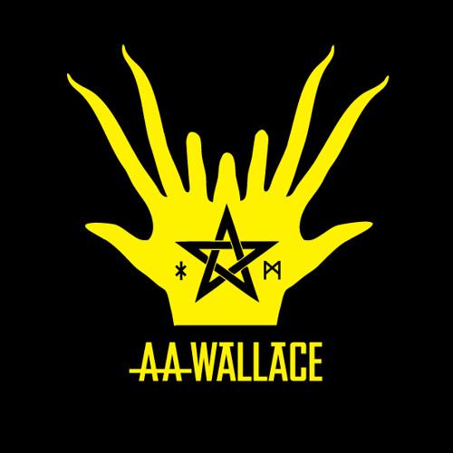 A.A. Wallace - Culture Dub