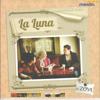 La Luna - Semua Pasti Berlalu