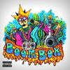 Fuck The Radio (boombox) ft.  D genius